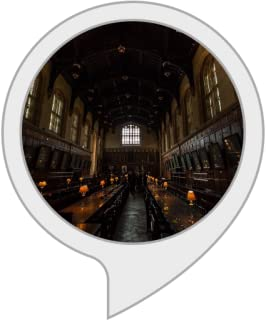 Harry Potter Trivia for Muggles