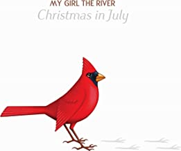 Best christmas in july music Reviews
