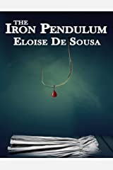 The Iron Pendulum Kindle Edition