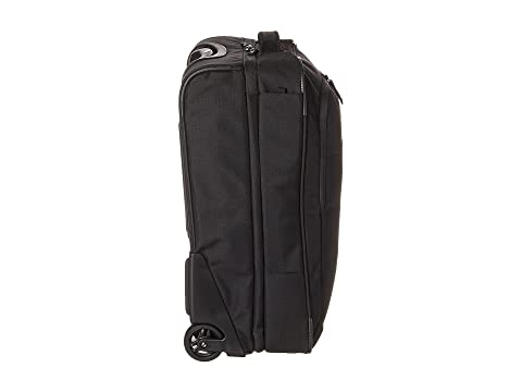 42L On Dakine Roller Negro Carry t15wa