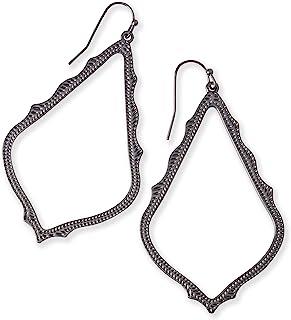 Sophee Drop Earrings for Women