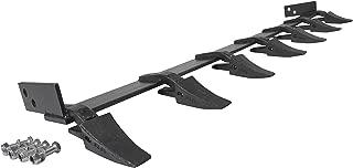 tomahawk skid loader attachments
