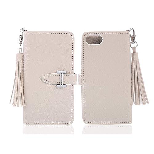 90f0084efb iPhone8/7/6s/6手帳型ケース アイホン7 ケース iphone8携帯カバー