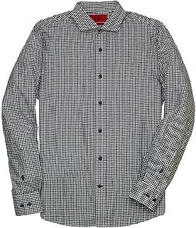 Southern Proper Henning Button Down Shirt