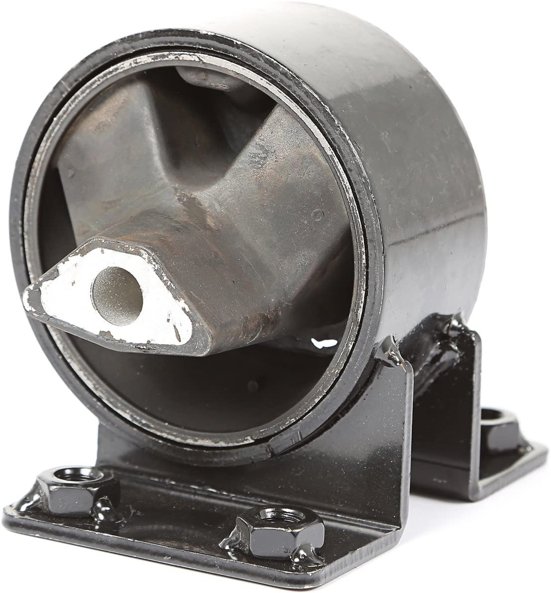 Attention brand Omix-ADA 19005.07 Transmission Max 45% OFF Mount for Grand Cherokee ZJ Auto
