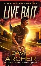 Live bait - A Sam Prichard Mystery