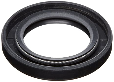 pack Rotary shaft oil seal 45 x 72 x height, model