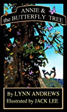Annie & the Butterfly Tree