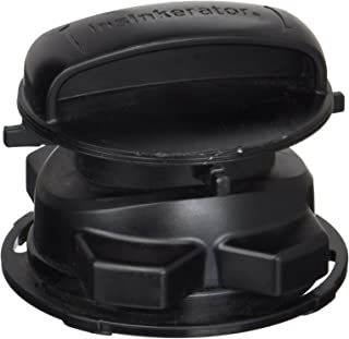 Best emerson insinkerator parts Reviews