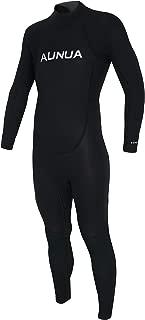 kids winter wetsuit