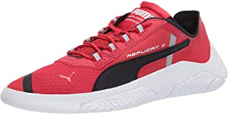 Puma Ferrari Replicat-x Sneaker