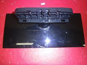 samsung un32eh4003f parts
