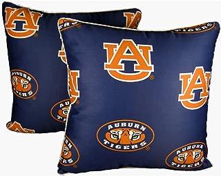 The Northwest Company NCAA Kansas Jayhawks 11 Cloud Travel Pillow