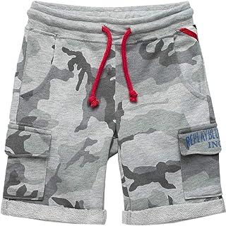 brand new 55658 b8d0f Amazon.it: Replay - Abbigliamento per bambini: Abbigliamento
