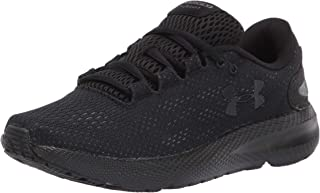 Women's Charged Pursuit 2 Running Shoe