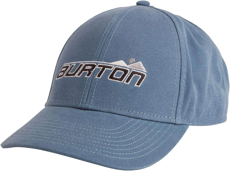 Burton Treehopper Hat