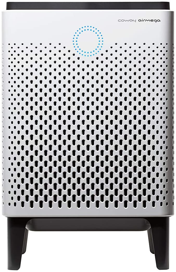 Coway Airmega 300 Smart Air Purifier with 1,256 sq. ft. Coverage