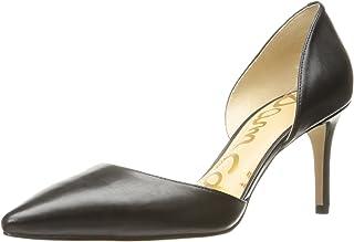 Sam Edelman Telsa 女 高跟鞋 E5598L5002