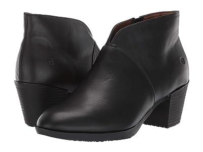 Shoes for Crews Delilah (Black) Women