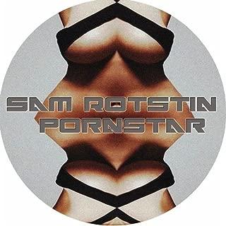 Pornstar (Original Mix)