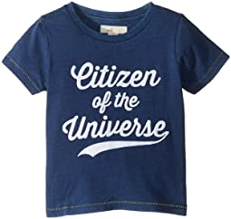 Citizen Universe Tee (Infant)