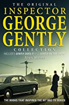 Best alan hunter george gently books Reviews