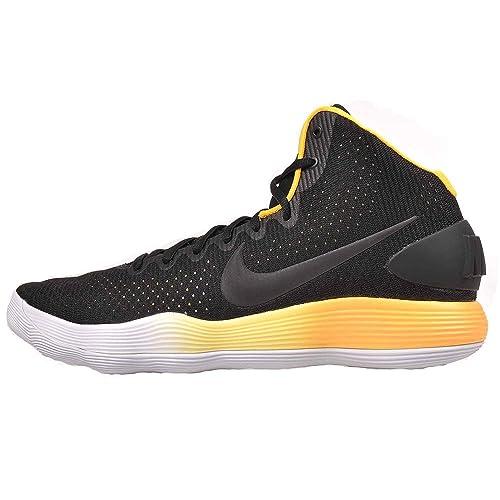686bd839937b Basketball Shoes Hyperdunk  Amazon.com