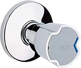 Valve by Grohe 1/2 1985-4000