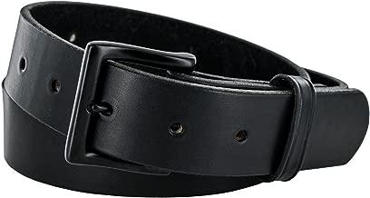 henry belt buckle