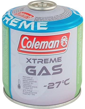 Amazon.es: Combustible de repuesto - Accesorios de hornillo ...