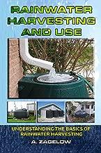 Best books on rainwater harvesting Reviews