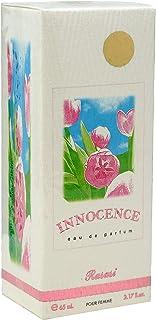 Rasasi Innocence Eau De Parfum For Women - 65 ml