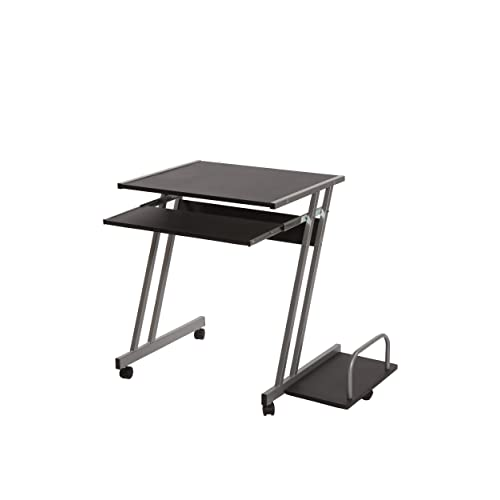 Computer Desks Target Amazon Com