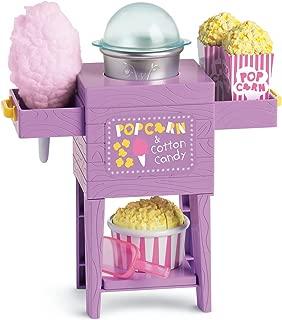 Best american girl cart Reviews