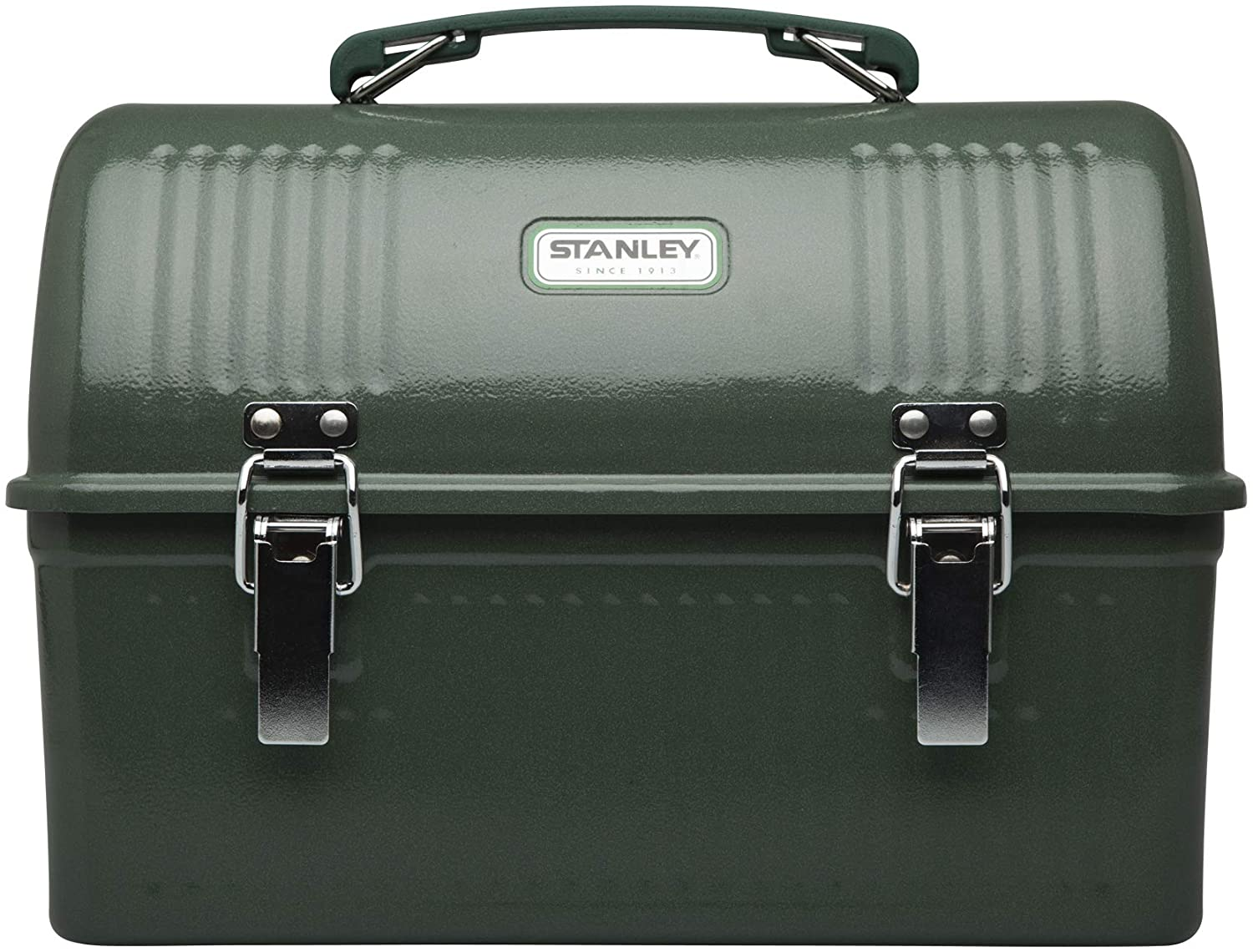 Stanley Credence Classic 10qt Lunch Box – Lunchbox San Francisco Mall Fits Large - Meal