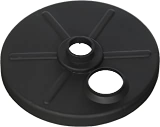 Husqvarna 581840401 Cover.DUST.Wheel.Inner.Walk Outdoor Products Spare Part