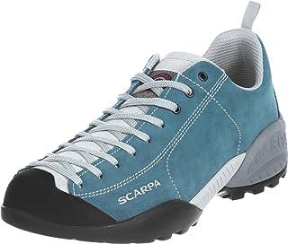 Mojito hafif yürüyüş ayakkabısı
