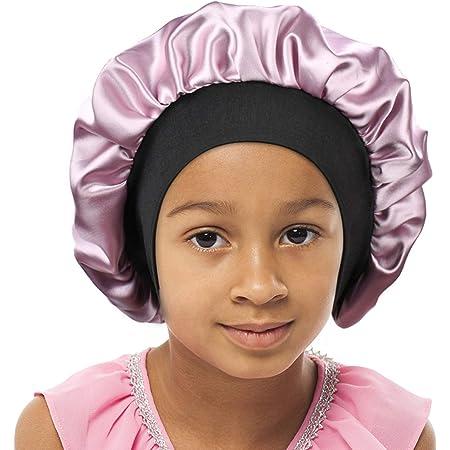 Buff Bonnet Enfant Cap Child