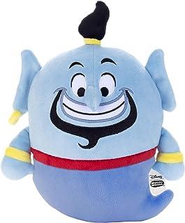 ディズニーキャラクター Disney Mocchi-Mocchi- ぬいぐるみS ジーニー 高さ約23cm