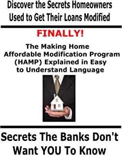 Discover the Secrets Homeowners Used to Get Loan Modifications