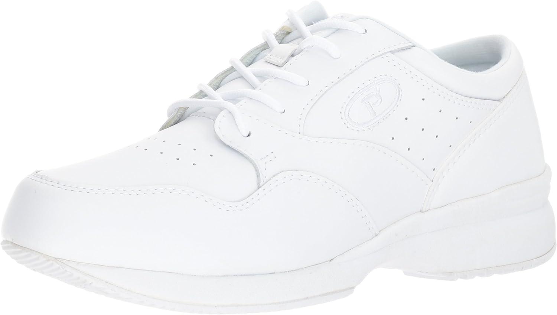 Propet Life Walker Medicare HCPCS Code = A5500 Diabetic shoes