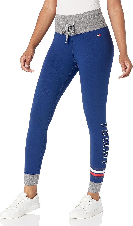 Tommy Hilfiger Women's High 公式サイト Performance 売り出し Rise Legging
