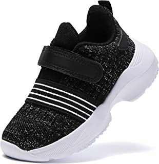 Toddler Shoes Lightweght Baby Shoes Comfortable Girls...