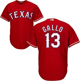 Best youth texas rangers jersey Reviews