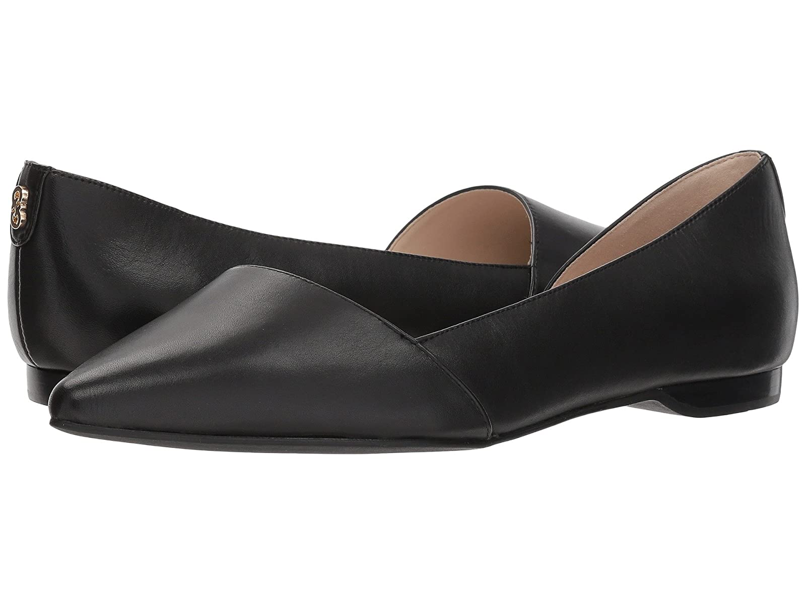Cole Haan Bambra Skimmer IICheap and distinctive eye-catching shoes