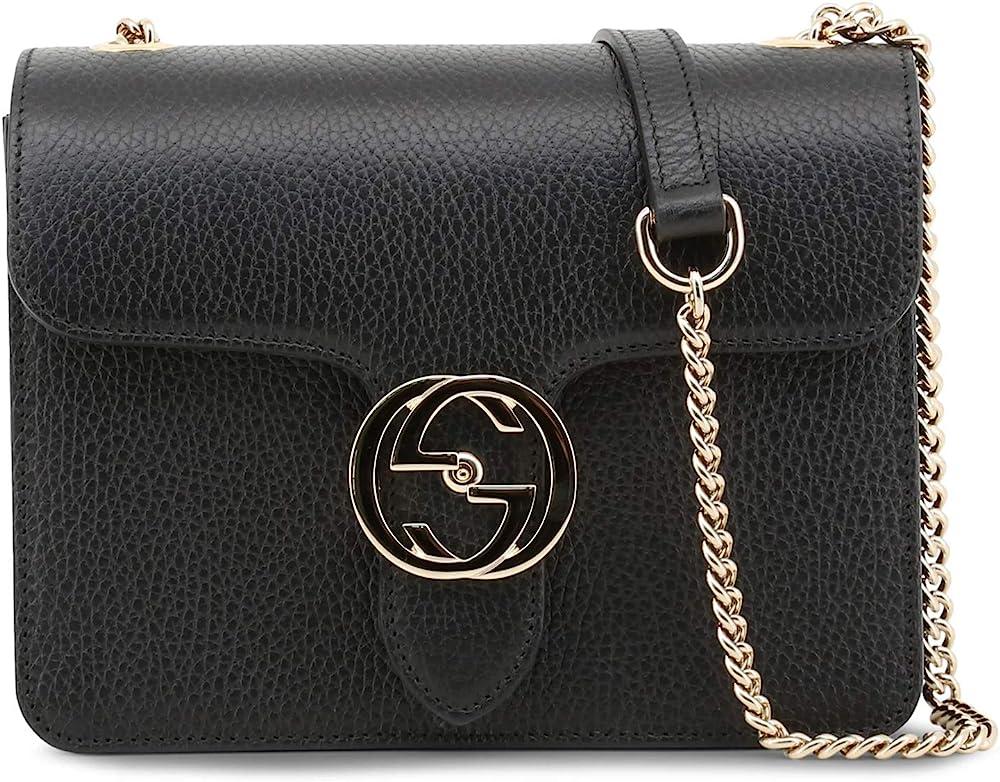Gucci  borse a spalla da donna 86048