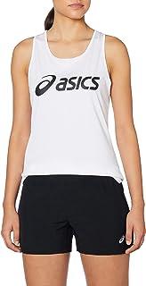 Asics womens SILVER 4IN SHORT Shorts