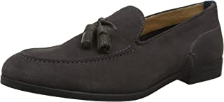 Best h by hudson loafers Reviews