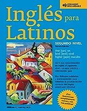 Ingles para Latinos, Level 2 (Barron's Foreign Language Guides)
