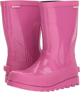 SOREL Kids Rain Boot Gloss (Little Kid/Big Kid)